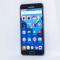 Galaxy A5-2016