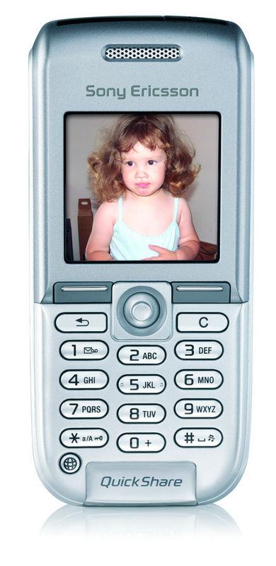 http://imgu.mobil.hr/testovi/1147954983.jpg