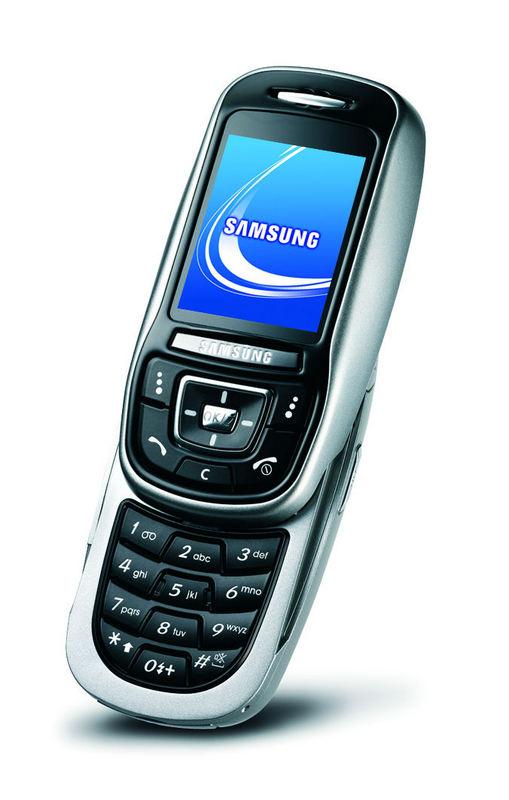http://imgu.mobil.hr/testovi/1147955349.jpg
