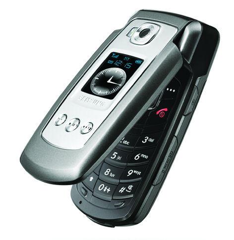http://imgu.mobil.hr/testovi/1147955958.jpg