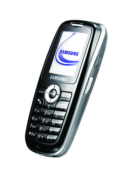 http://imgu.mobil.hr/testovi/1147956170.jpg