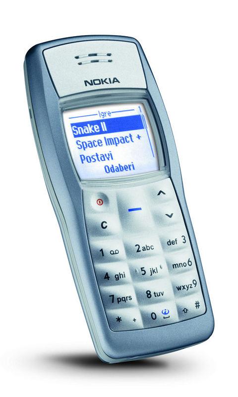 http://imgu.mobil.hr/testovi/1147956414.jpg