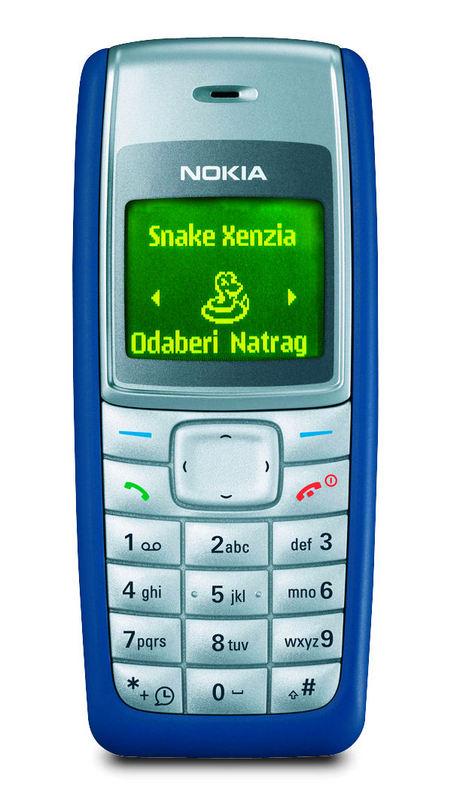 http://imgu.mobil.hr/testovi/1147956487.jpg