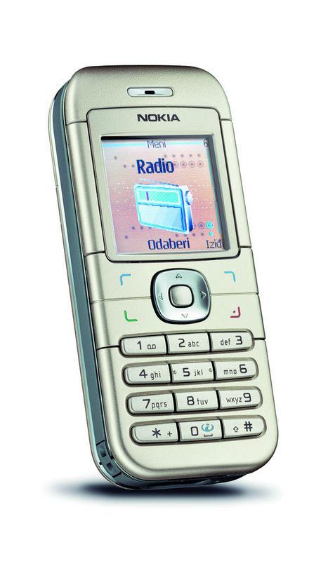 http://imgu.mobil.hr/testovi/1147956522.jpg