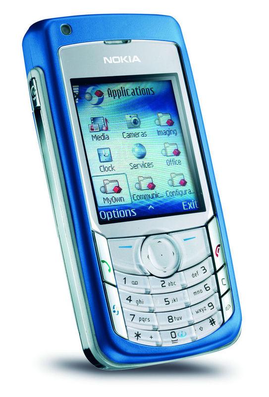 http://imgu.mobil.hr/testovi/1147957117.jpg