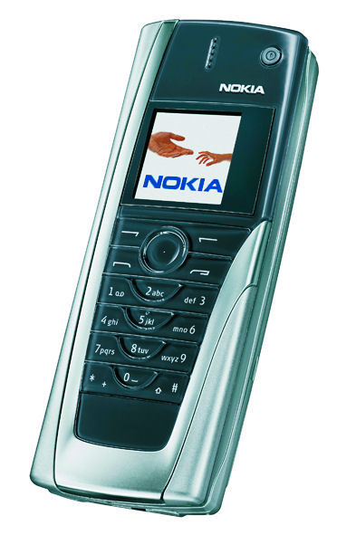 http://imgu.mobil.hr/testovi/1147958192.jpg