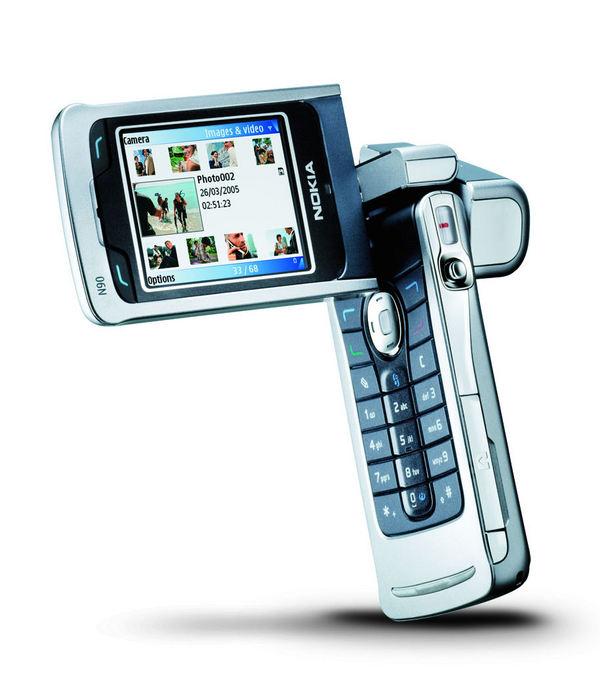 http://imgu.mobil.hr/testovi/1147958256.jpg