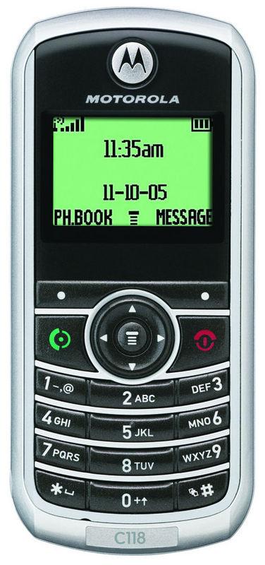 http://imgu.mobil.hr/testovi/1147958372.jpg