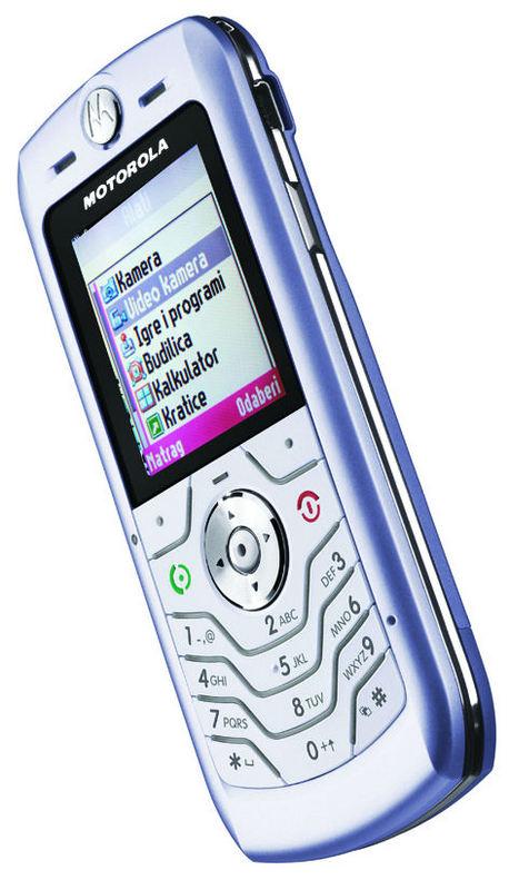 http://imgu.mobil.hr/testovi/1147958430.jpg