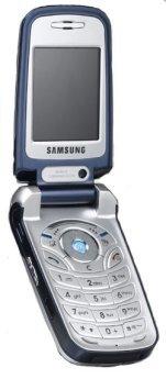 http://imgu.mobil.hr/testovi/1147960000.jpg