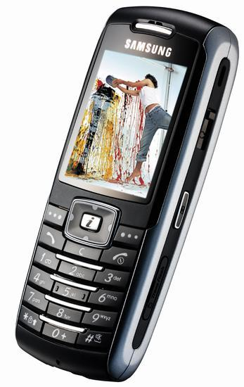 http://imgu.mobil.hr/testovi/1147960115.jpg