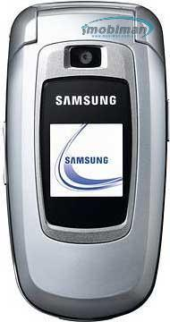http://imgu.mobil.hr/testovi/1147960257.jpg