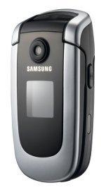 http://imgu.mobil.hr/testovi/1147960378.jpg