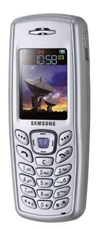 http://imgu.mobil.hr/testovi/1147960707.jpg