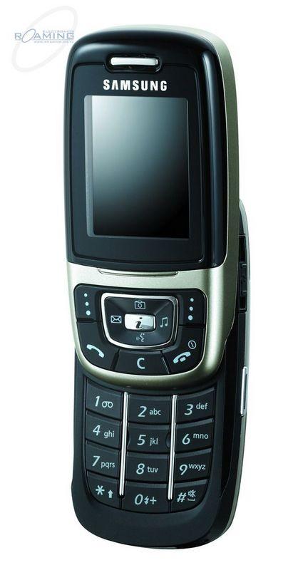 http://imgu.mobil.hr/testovi/1147961157.jpg