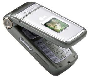 http://imgu.mobil.hr/testovi/1148251559.jpg