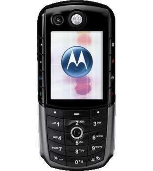 http://imgu.mobil.hr/testovi/1148251740.jpg