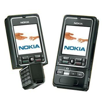 http://imgu.mobil.hr/testovi/1148333003.jpg