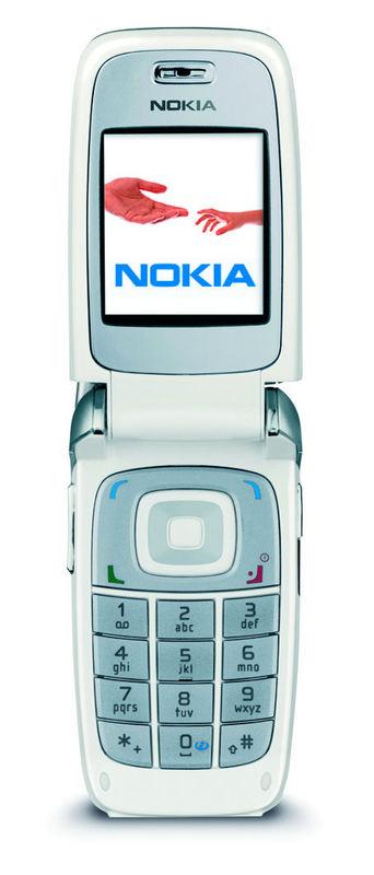 http://imgu.mobil.hr/testovi/1148333151.jpg