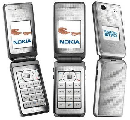 http://imgu.mobil.hr/testovi/1148333216.jpg