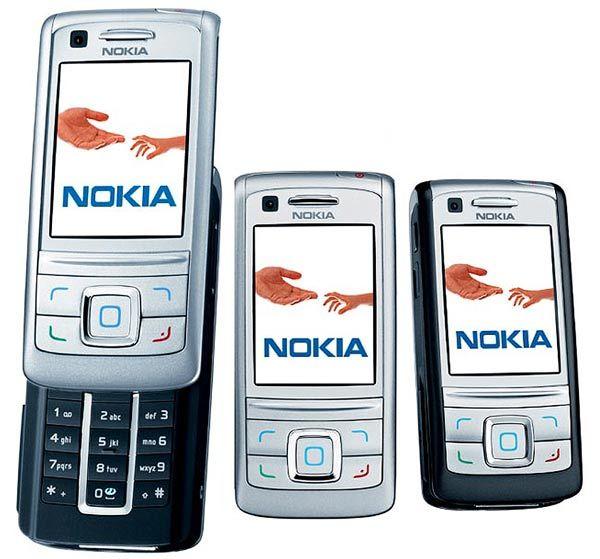 http://imgu.mobil.hr/testovi/1148333409.jpg