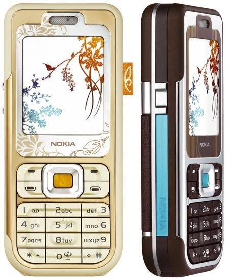 http://imgu.mobil.hr/testovi/1148333673.jpg