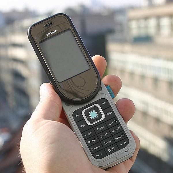http://imgu.mobil.hr/testovi/1148333787.jpg