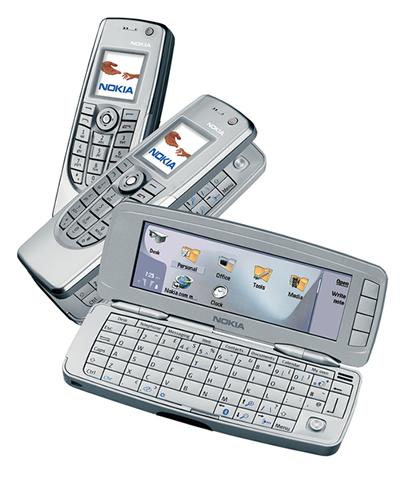 http://imgu.mobil.hr/testovi/1148333872.jpg