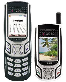 http://imgu.mobil.hr/testovi/1148334516.jpg