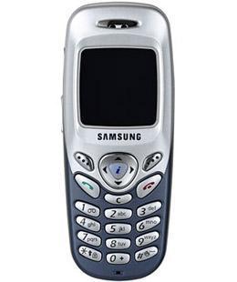 http://imgu.mobil.hr/testovi/1148336925.jpg