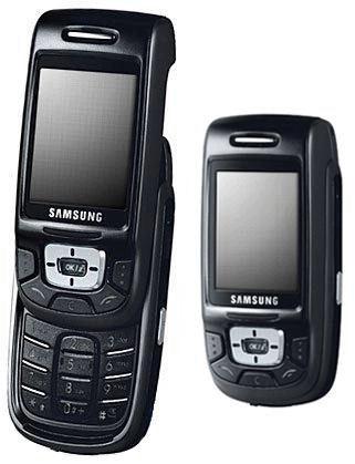 http://imgu.mobil.hr/testovi/1148337041.jpg