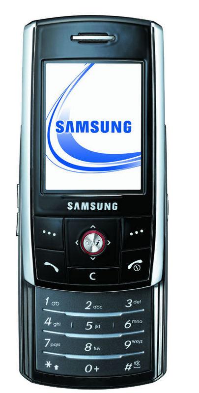 http://imgu.mobil.hr/testovi/1148337116.jpg