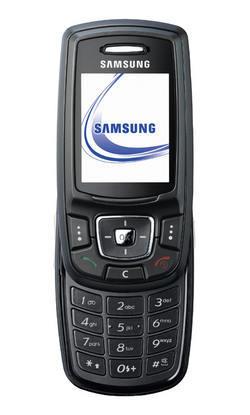 http://imgu.mobil.hr/testovi/1148337402.jpg