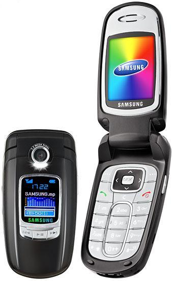 http://imgu.mobil.hr/testovi/1148337459.jpg