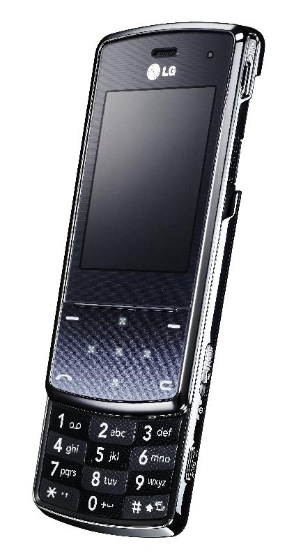 http://imgu.mobil.hr/testovi/1210243711.jpg