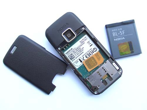 http://imgu.mobil.hr/testovi/1215609924.jpg