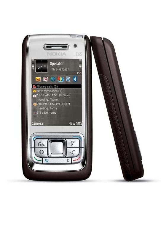 http://imgu.mobil.hr/testovi/1215610005.jpg