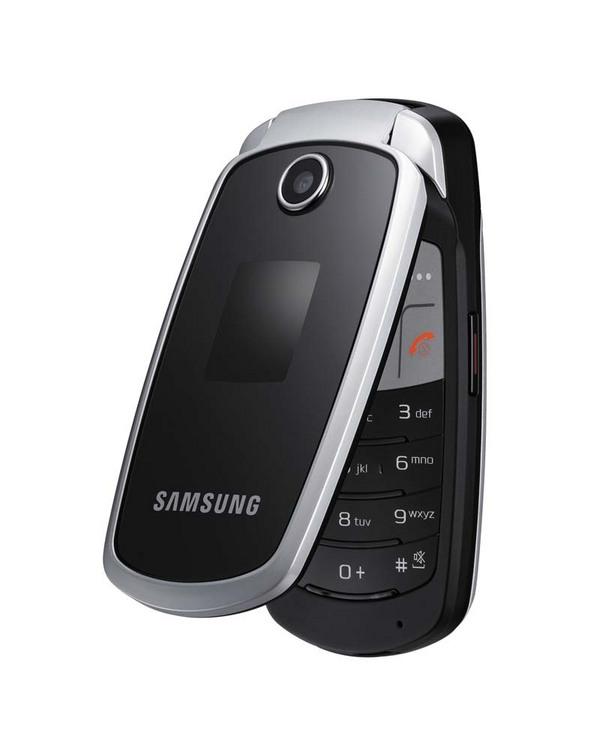 http://imgu.mobil.hr/testovi/1215610283.jpg