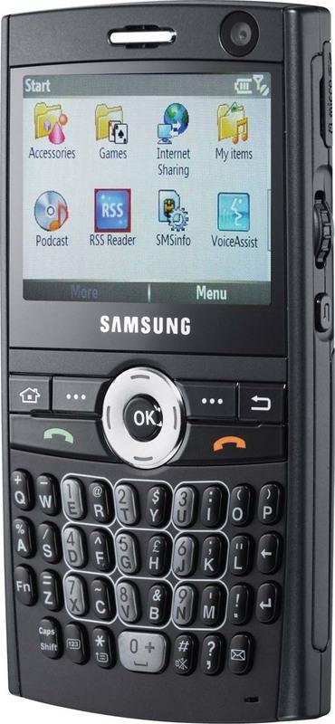 http://imgu.mobil.hr/testovi/1215613429.jpg