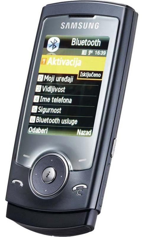 http://imgu.mobil.hr/testovi/1215677682.jpg