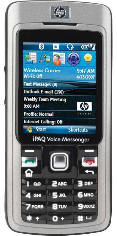 http://imgu.mobil.hr/testovi/1215679445.jpg