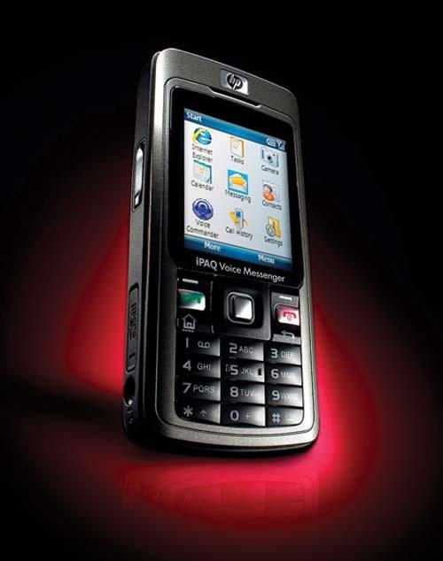 http://imgu.mobil.hr/testovi/1215679464.jpg