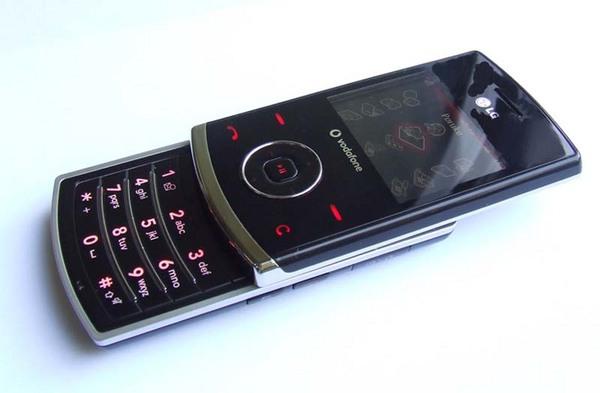 http://imgu.mobil.hr/testovi/1215679902.jpg