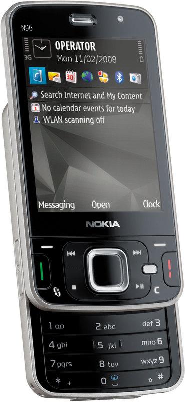 http://imgu.mobil.hr/testovi/1222181738.jpg