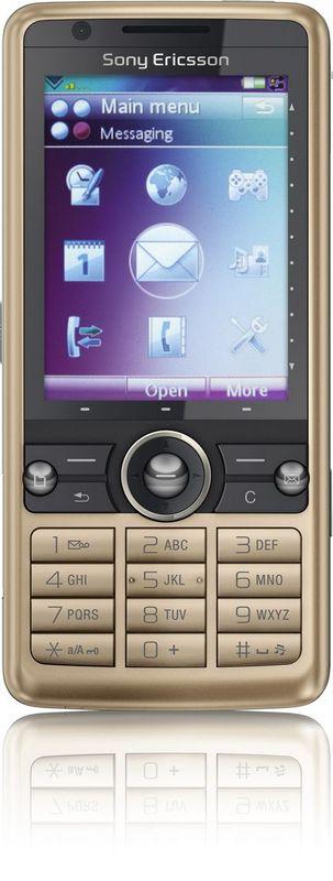 http://imgu.mobil.hr/testovi/1222273132.jpg