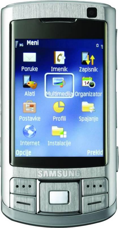 http://imgu.mobil.hr/testovi/1222943998.jpg