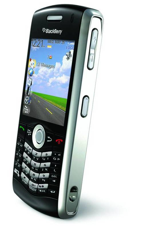http://imgu.mobil.hr/testovi/1222958497.jpg