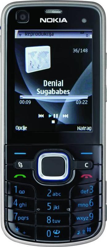 http://imgu.mobil.hr/testovi/1223028464.jpg