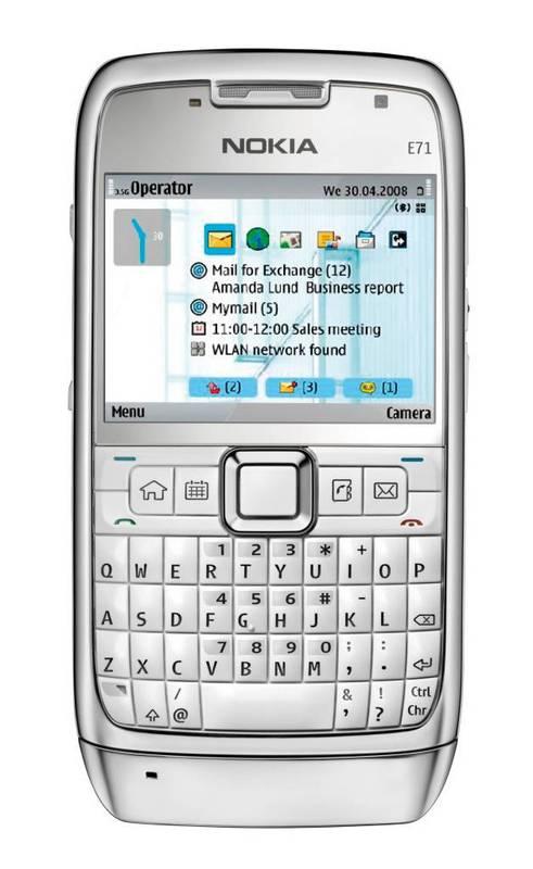 http://imgu.mobil.hr/testovi/1223034101.jpg
