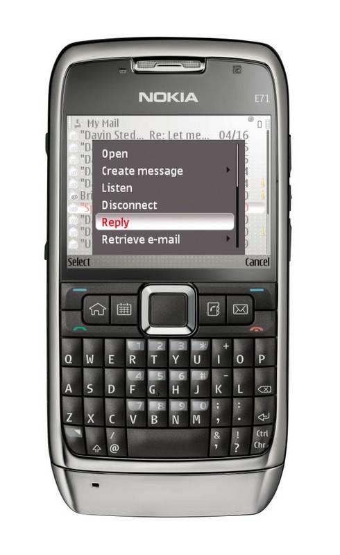 http://imgu.mobil.hr/testovi/1223034251.jpg
